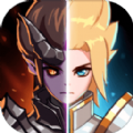 龙岛之战破解版v1.0.0安卓版
