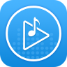 私人播放器破解版免费版v4.6.7最新去广告版