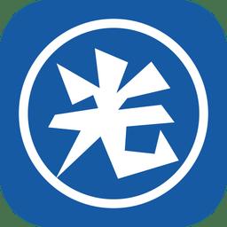 元气骑士光环助手终极破解版v4.1.0最新版