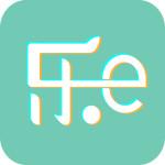 乐益看(阅读赚钱)appv2.2.1安卓版