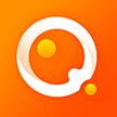 小强试玩学生赚appv1.0安卓版