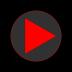 老司机影院app最新高清福利小电影v1.0