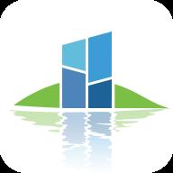 健康湘潭appv1.0.1安卓版