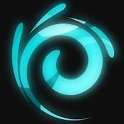 霓虹飞溅中文破解版v1.7.0安卓版