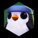 云顶之弈计算器数值修改版v1.0