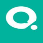 抖音签到赚钱软件app1.0安卓手机版