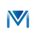 mgex交易所app官方版v2.0.4安卓版