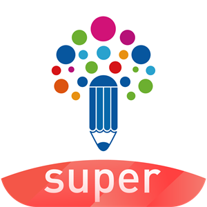 超级蜡笔贷款app官方手机版v1.0最新版