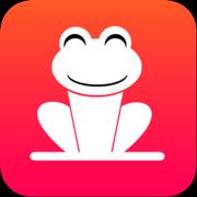 HappyToken数字交易平台v1.0.0安卓版