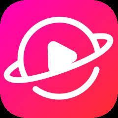 抖音短视频分享赚钱appv1.0安卓版