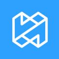HYDAX数字交易平台v1.5.9安卓版