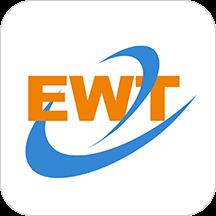 升�We�W通破解版v7.0.1