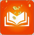 网红书城(看小说赚钱)v1.6.6最新版
