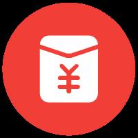 QQ成语接龙红包破解软件v1.0自动挂机版