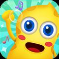 花生儿歌免费版v2.1.9