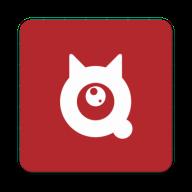 全民严选商城v1.0安卓版