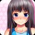 语音少女去衣版破解版v1.0.4安卓汉化版
