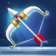 传奇弓箭手手游免费破解版v1.0