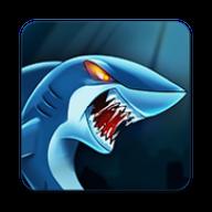 海上冲刺破解版v1.0.0安卓版