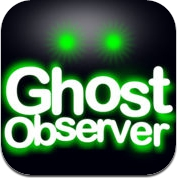Ghost Observer(鬼魂探测器)v2.0