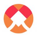 永利祥瑞贷款app官方版v1.0安卓版