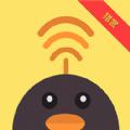 方圆猎赏(分享赚钱)appv1.0.4安卓版