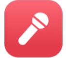 全民唱歌免费修音变声版v1.3