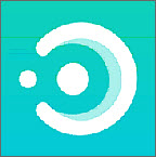 LMQB借贷平台v1.0.0安卓版