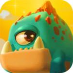 恐龙宝贝神奇之旅手机版v1.21.206最新版