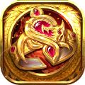 龙牙战歌无限金币版v1.0.0安卓版