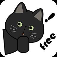 黑猫浏览器v1.4.9