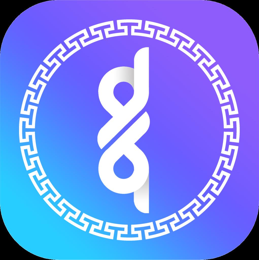 奥云蒙古文输入法手机版v1.2