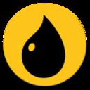 燃料公司破解版v1.0安卓版
