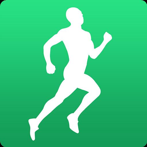 时刻计步最新运动appv1.0