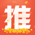 地推联盟赚钱app(抖音地推赚钱app)v3.19安卓版