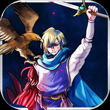 空之纹章内购版13.0.0