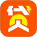 小金石贷款v1.5.0安卓版