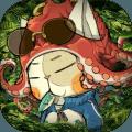 猫狩纪九游礼包版v1.1.0安卓版
