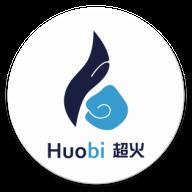 火币云交易所app官网版v1.0安卓版