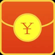 qq口令红包助手免费版(自动抢qq口令红包)v1.0安卓版