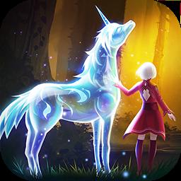 神魔幻想手游礼包版v2.0苹果版