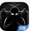 旁观者2游戏正版安卓付费解锁版v2.6
