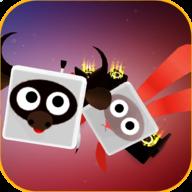 动物走廊游戏无限金币免费版v1.12