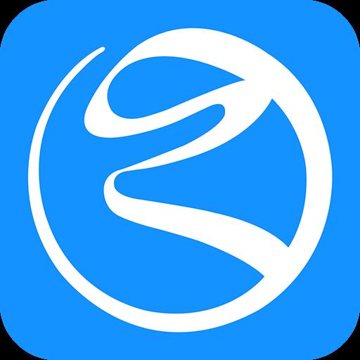 湖州电子社保卡app官方版v1.0安卓版