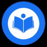 衡水中学鑫考云校园app(衡水智慧校园平台)V2.5.1官方版