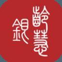 智慧老年大学app官方版(银龄慧)v2.0.0安卓最新版