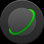 黑鲨浏览器app无痕浏览福利版v2.6