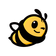来疯直播间破解版appV6.2.2 最新版