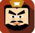三国时代2游戏安卓官方正式版可玩v1.25