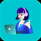 热搜顾问app(明星打榜赚钱)v0.0.2安卓版